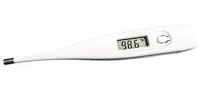Thermometer KIT.png