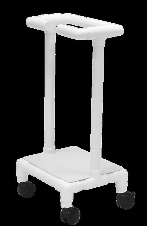 L-3100-D-MRI Linen Hamper