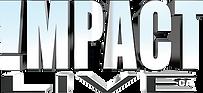 Impact Logos 056.png