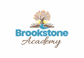 Brookstone Academy.jpg