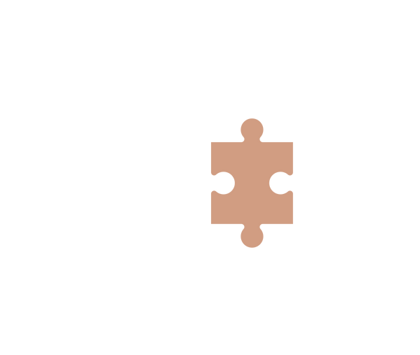 puzzle 5.png