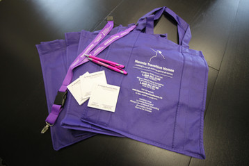 WIllow Graphix & Co Promotional Products