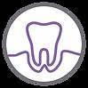 Barrie Dental Arts Wisdom Teeth Extracti