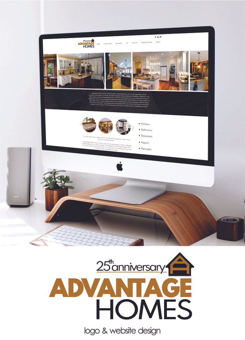 Advantage Homes-logo.web.design.jpg