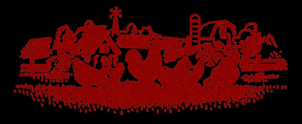fairhope farm