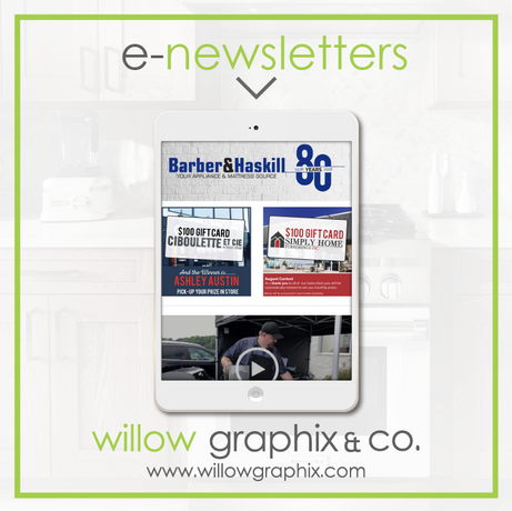 Willow Graphix & Co E-Newsletters 1_edit