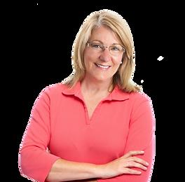 Debbie McMaster