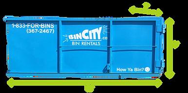 bincity-bins-15-yds.png