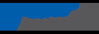 Fisher-Med-logo.png