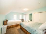 Youth Bedroom 3.jpg