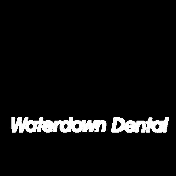 Waterdown Dental.png