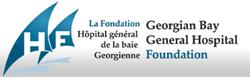 gbghf-logo