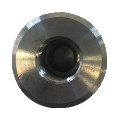 CCD-BU14150