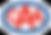 CAA_logo.svg.png