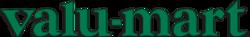 valumart_logo