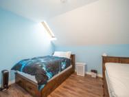 Youth Bedroom 6.jpg