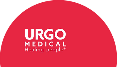 Urgo Medical.3.png