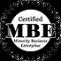 Minority Business Enterprise EKLA.png