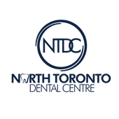 NTDC Final Logo_Blue-01.png