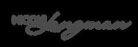 Nicole Langman Logo 2021.png