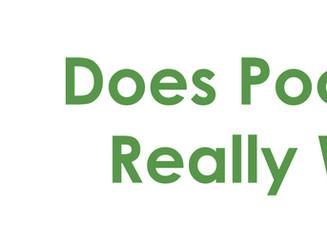 Does Poo-Pourri Really Work?