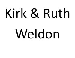 kirk-welson