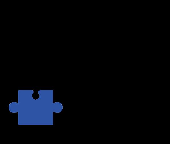Waterdown puzzle