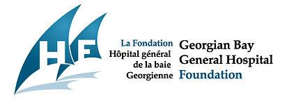 GBGHF-logo-web.jpg