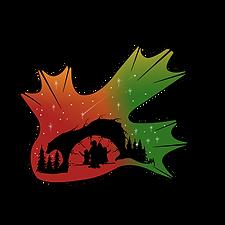 Enaahtig Logo.png