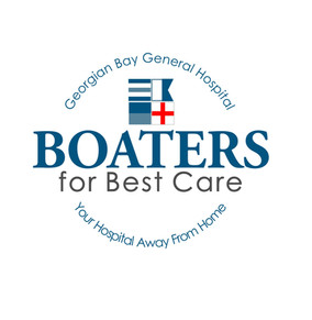 Boaters for Best Care logo-FINAL.jpg