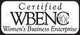 Women's Business Enterprise.png