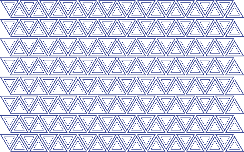 YsMen%20Pattern_edited.png