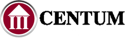 W_logo2906-1