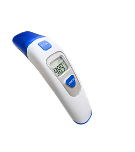 EKLA INFRARED Thermometer.png