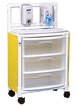 Isolation-C-ISO-ST33-cart.png