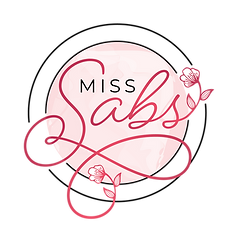 Miss Sabs Final Logo - Circle.png