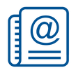 Newsletter Icon UrgoStart Plus.png