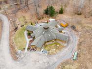Lodge Overhead 13.jpg
