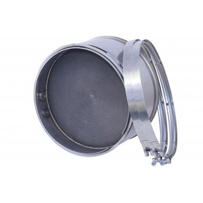 CCD-58058 DOC FILTER
