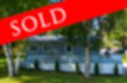 sold-20200-orr.jpg