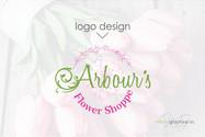 Arbour's Flower Shoppe