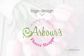 Arbour's Flower Shoppe