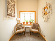 Youth House Sitting Area.jpg