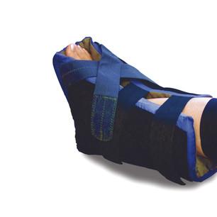 Premium Heel Protector EKLA.jpg