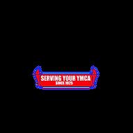 YsMen Logo3.png