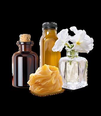 Dorothy's Oil Ingredients 3.png