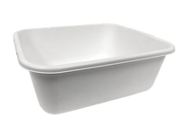 Commode-Waste-Bucket-1408.png