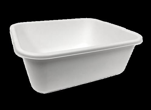 1408 Waste Bucket/ Commode 11.4 Quart