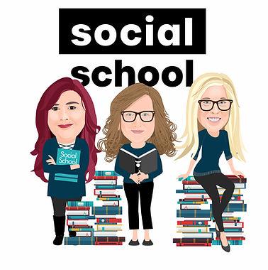 NEW WG&Co Social School.jpg