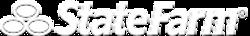 img_sfus_primary-nav-logo